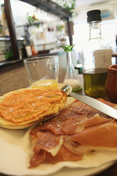desayuno-mollete