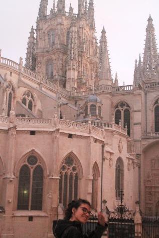 150725 Amarela Burgos 053
